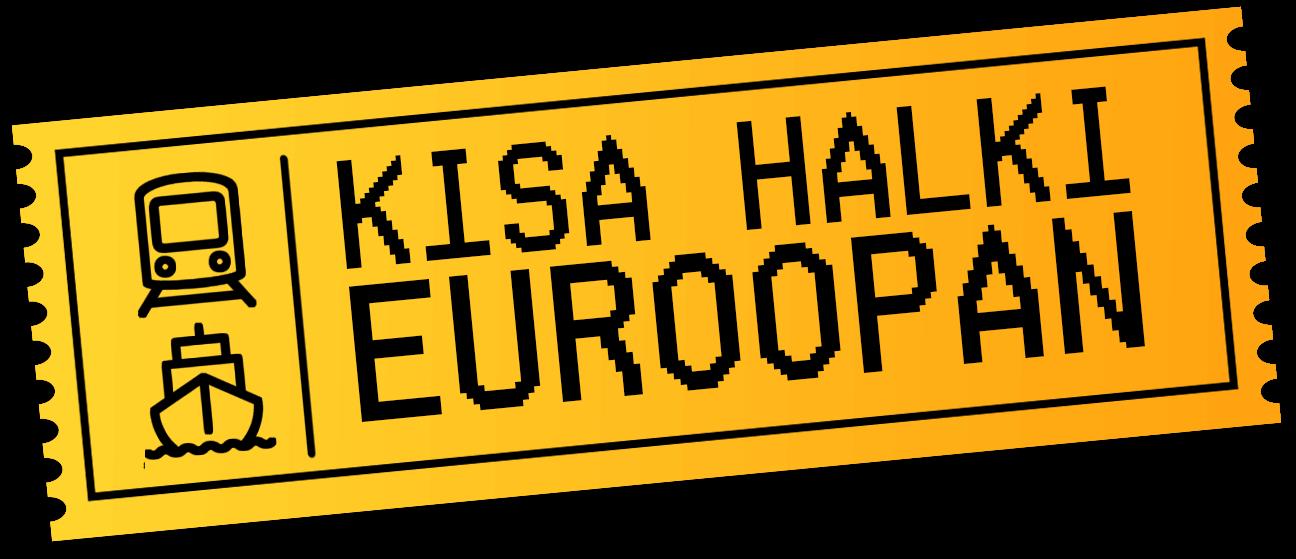linkki yle oppimisen testit kisa halki euroopan